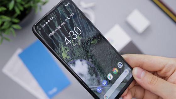 中国製のAndroidアプリが重要なユーザー情報を収集していると研究者が報告、マルウェアによる悪用の危険性も