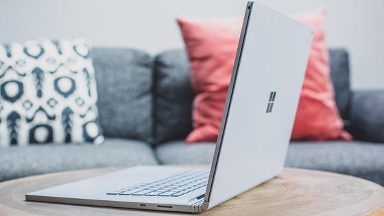 ユーザーの生産性をスコア化する新機能により「Microsoft 365」は従業員監視ツールになってしまうという指摘