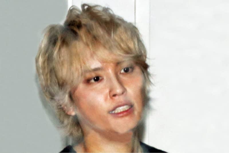 手越祐也、日本の芸能界について熱弁 山下智久は「スーパースター」