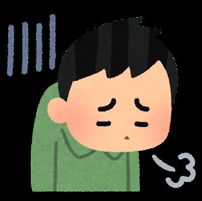 【悲報】手越のYouTube、飽きられる