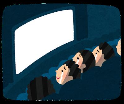 ワイ「趣味映画です!」敵「どの作品が好きなの?」ワイ(きたっ…!!)