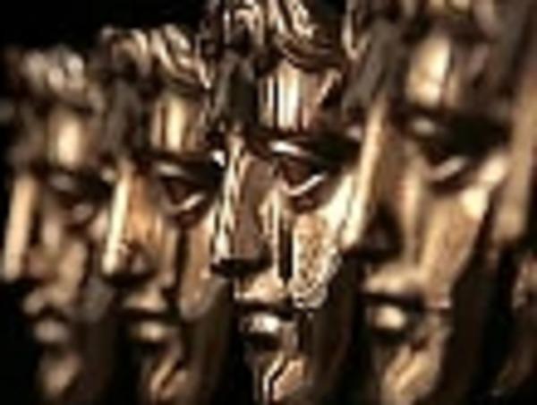 英国アカデミー賞ゲーム部門「2021 BAFTA Games Awards」ノミネート作品発表―『The Last of Us Part II』最多の14ノミネート