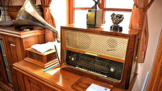 ラジオ番組「宇宙戦争」がアメリカ全土をパニックに陥れたという話はメディアによって作られた