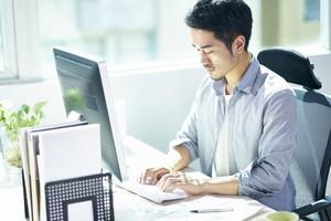「本来は簡単な仕事のはず」日本で働く中国人が気付いた複雑さ