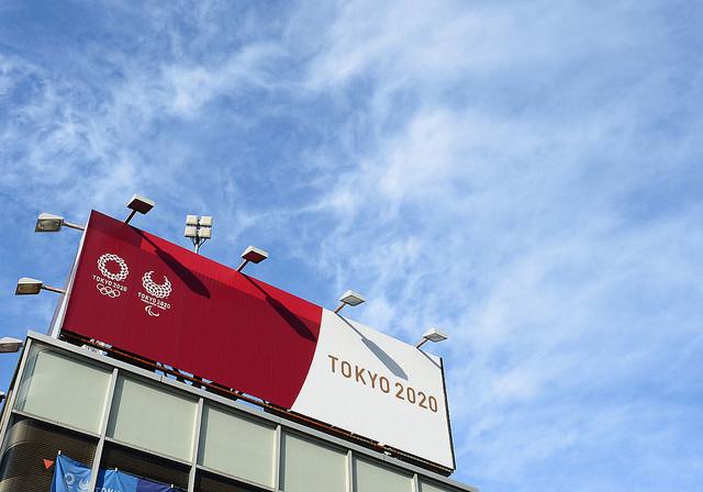 IOCの貴族軍団、再び逆なで発言 日本へ行く選手に「どうかしてる」