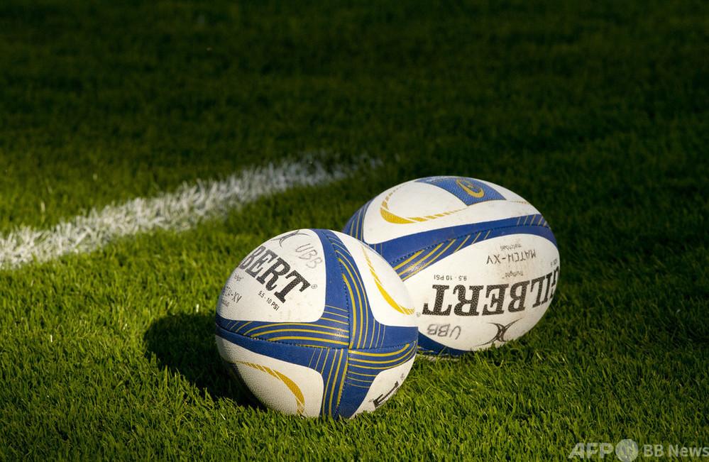 ラグビークラブW杯の発足計画は「順調に進展」 EPCR代表