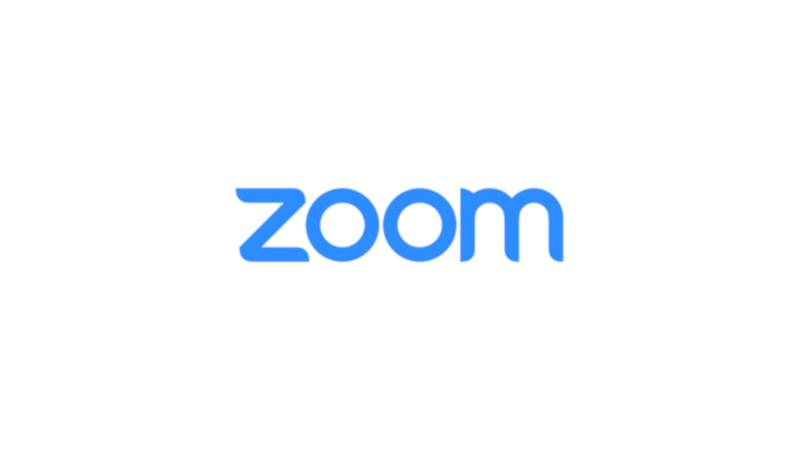 Zoomが24日に更新予定。スマホでの背景ぼかしや、PC版で顔を明るくする機能など
