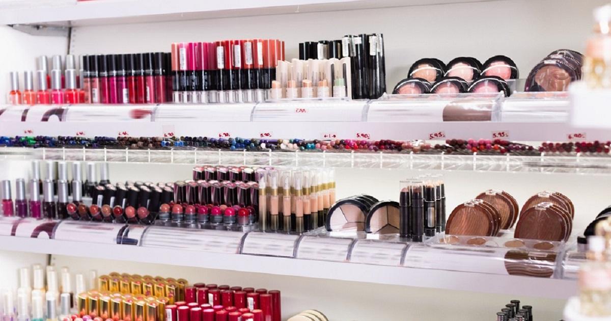 [ITmedia ビジネスオンライン] 資生堂は復調傾向? 化粧品各社の「中国頼み」色濃く