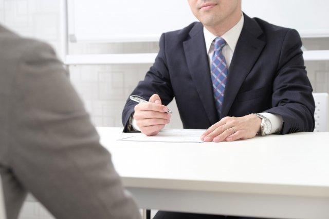 [ITmedia ビジネスオンライン] 2回目以降の「転職のデメリット」調査 突出して多かった2つの「回答」とは
