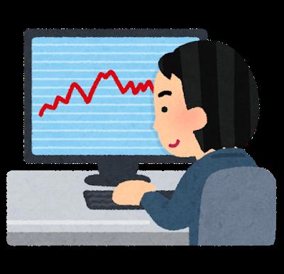 【朗報】小学生投資家さん、株で100万を1000万に増やしてしまう