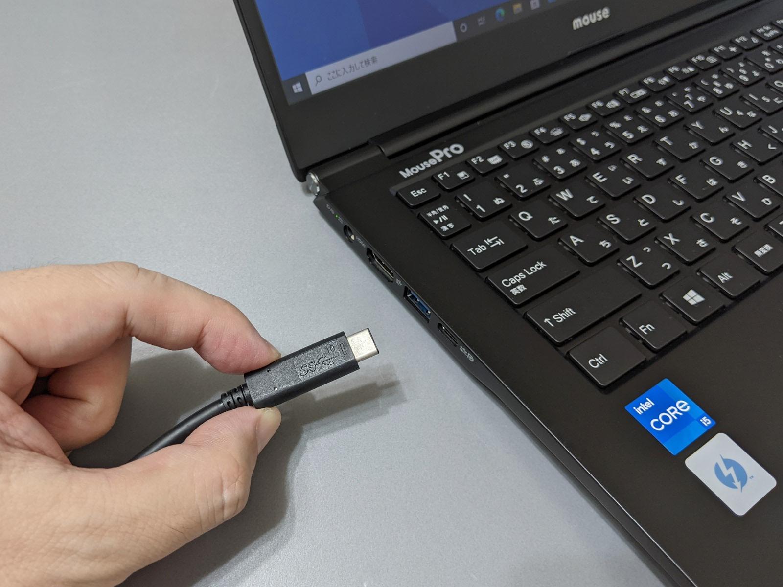 「USB 3.0」=「USB 3.1 Gen 1」=「USB 3.2 Gen 1」? すぐ分かるUSBの「Gen」表記ルール