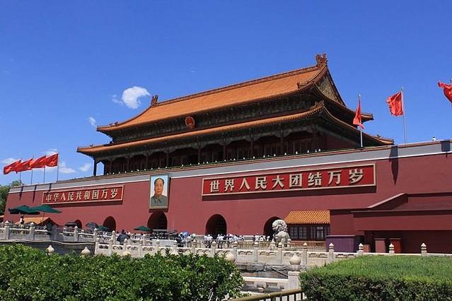 「国家に不利益与える」と判断される曲とは 中国でカラオケの楽曲規制へ