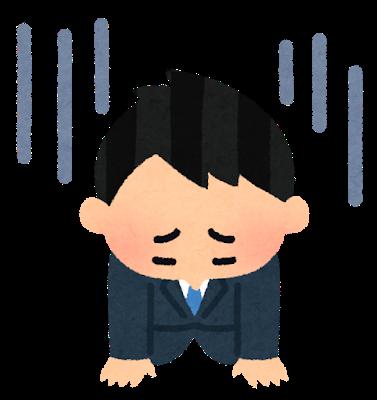 【悲報】ジャップと中国のドローン比較wwywywywwwy wywywywwwy wywywywwwy