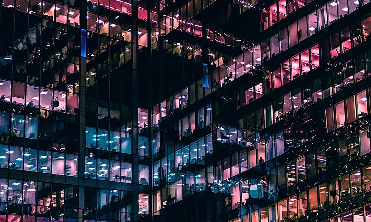 [ITmedia ビジネスオンライン] B2Bビジネスの現場に「行動経済学」をどう生かすか