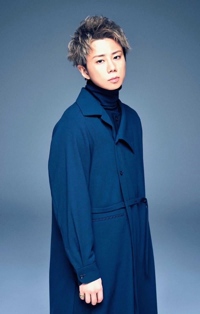 キスマイ北山宏光 NHKドラマ初出演 9月25日スタート「正義の天秤」