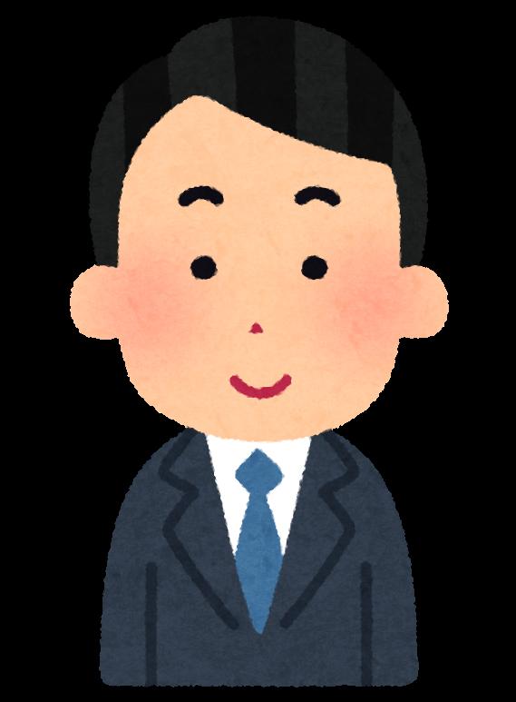【悲報】野原ひろしさんのキーボードデカすぎる