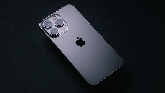 「iPhone 13に電源アダプタが同梱されていない」点について規制当局が調査を開始