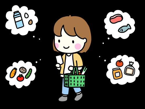 【驚愕】東京のスーパー、まさかの『あそこ』が人気1位になる←人気上位10位がこちらwwwww