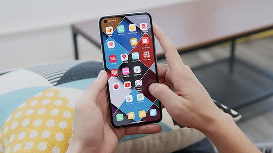 Xiaomiが「特定単語を検閲している」というリトアニア国防省の報告に異議