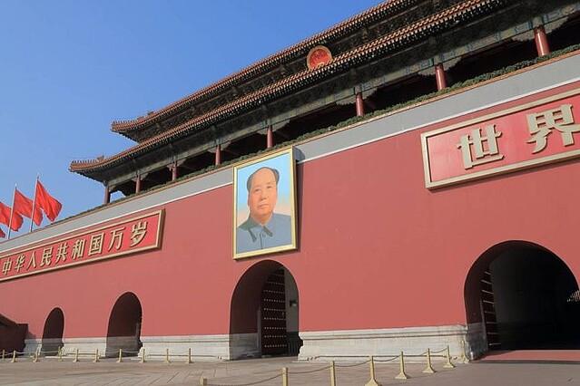 朝鮮戦争を主題とした中国映画が大ヒットも、元軍人への興収寄付に賛否