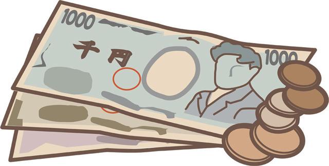 【唖然】「野原ひろし」って「月給40万」もらってるのに毎月家系がピンチな理由www