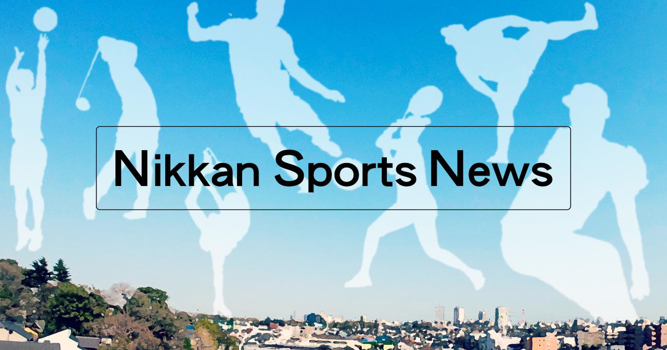 選手が人権問題批判、中国でNBAセルティックスの動画削除