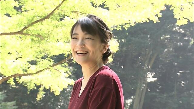 眞子さまが30歳の誕生日を迎えられる 支えてくれた人たちへ感謝の思い